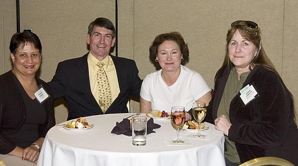 2006 Midyear Meeting Scottsdale