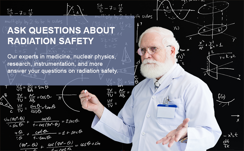 Nuclear physics homework help
